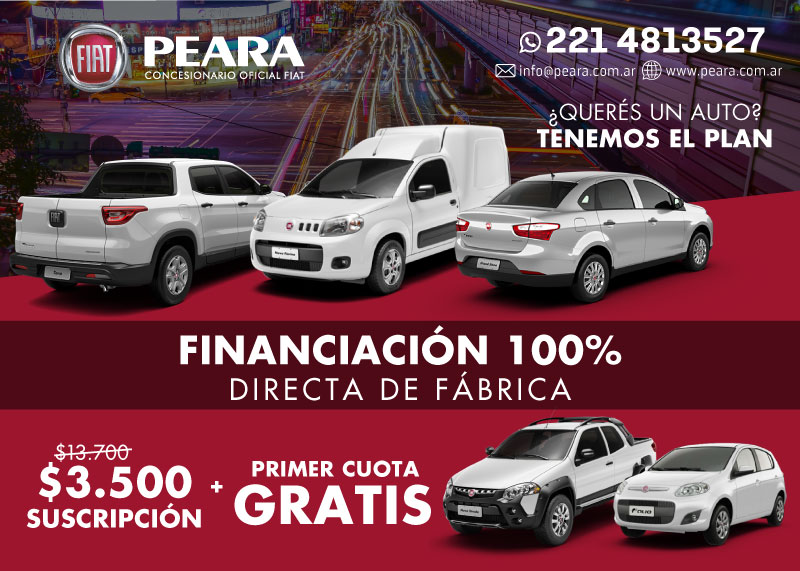 financiacion 100%